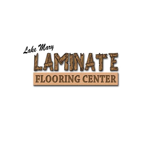 Lam Flooring logo