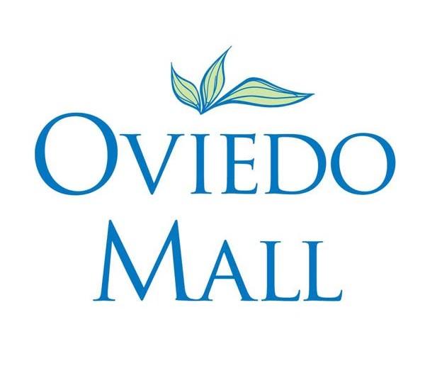 oviedo-mall