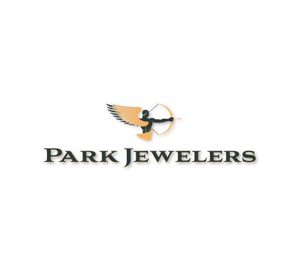 park-jewelers
