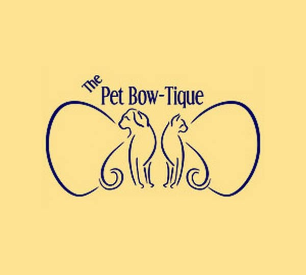pet-bow-tique