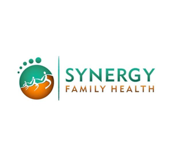 synergy-family
