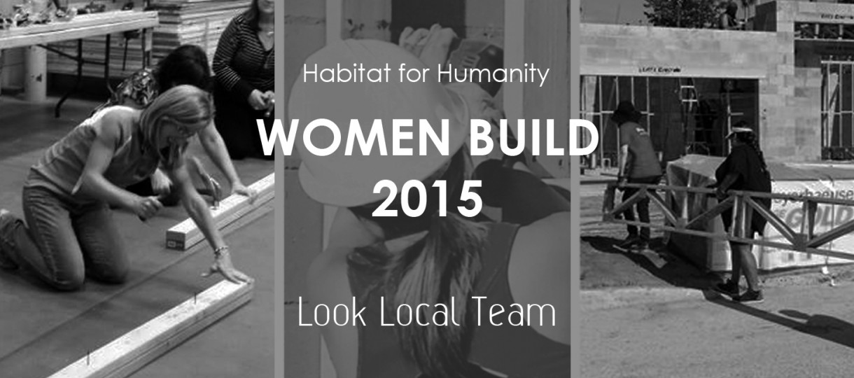 Blog Image Habitat Women's Build