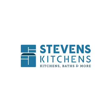 Stevens Kitchend logojpg
