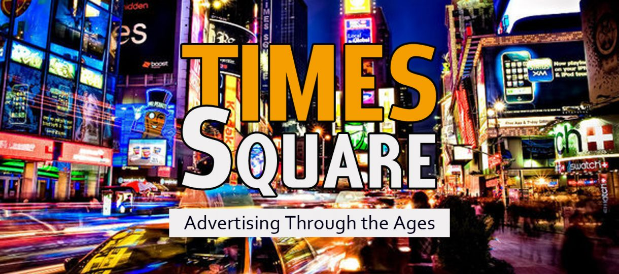 times squares blog pic